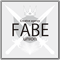 Creative agency FABE unnion