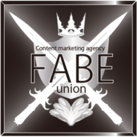 Editorial agency FABE unnion